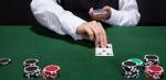 Gokker spant rechtszaak aan vanwege uitbetalingen casino
