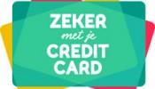 creditcard_blackjack