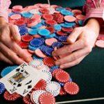 Kansen op winst met gokken verbeteren in drie simpele stappen
