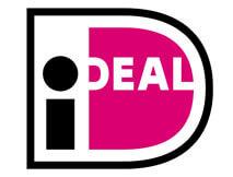 Alternatieven voor geld storten met iDeal