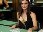 Steeds meer spelers kiezen voor live blackjack