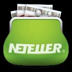 Voor- en nadelen van Skrill of Neteller in online casino's