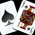 Drie misverstanden die gokkers in problemen kunnen brengen