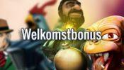 blackjack_welkomstbonus