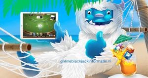 Deze spelvarianten zijn beschikbaar in Eskimo casino