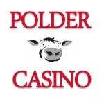 Blackjack spelen met de Polder casino welkomstbonus