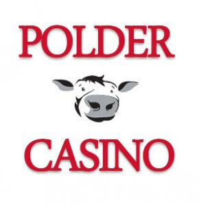 Waarom Polder casino de beste keuze is voor blackjack