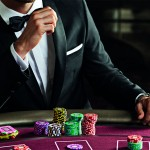 Probeer ook deze kansspelen in het casino eens uit