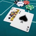 In 5 minuten blackjack leren spelen met deze uitleg