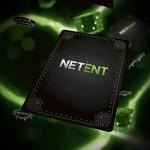 Meer maatregelen tegen kaarten tellen bij Netent live casino's