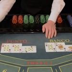 Welke kaartspelen zijn er nog meer beschikbaar in het online casino?