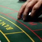 Drie redenen waarom je baccarat/punto banco zou moeten spelen