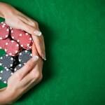 Slim geld inzetten bij blackjack online