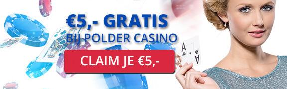 5 euro gratis blackjack
