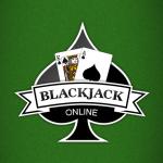 Live blackjack aanbod bij de top 3 online casino's