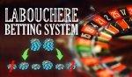 Labouchere, een goede strategie om winstdoel te bereiken
