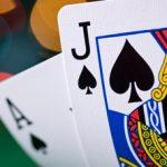 Waar komt de naam blackjack vandaan?