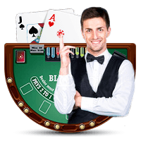 blackjackdealerlive