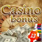 1000 euro gratis geld blackjack bonus bij Luckland casino