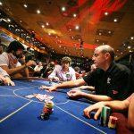 Het gevaar van betting strategieën tijdens gokken