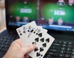 Wat betekent de legalisering van online gokken voor blackjack?