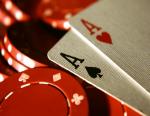 Casino kaartspelen waarbij je winkansen kan beïnvloeden