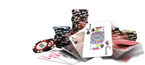 Gambling pitfalls