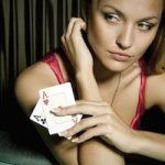 Inzetstrategie gebruiken tijdens spelen blackjack online