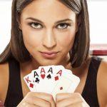 Tips om blackjack te spelen met een budget van 25 euro of minder