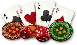 Casinokaarten