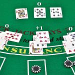Dit is de makkelijkste manier van kaarten tellen