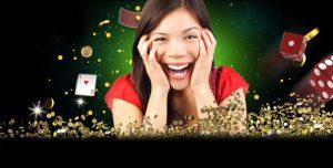 Soorten online Blackjack
