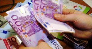 Highroller wint miljoen aan Bitcoins in online casino