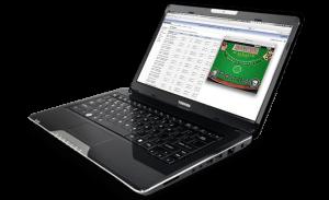 Voordelige spelregels van kracht in het online casino