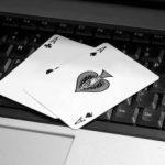 Voordelen van gokken in een online casino