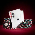 Doe mee met de live casino toernooien van Spinia