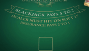 blackjack_single_deck