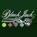Eerste keer blackjack spelen voor geld