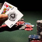 Baccarat dealer en gokkers lichtten casino op voor 1 miljoen dollar