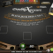 Blackjack double exposure een goede keuze voor beginnende spelers