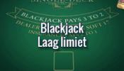 blackjack_laag_limiet