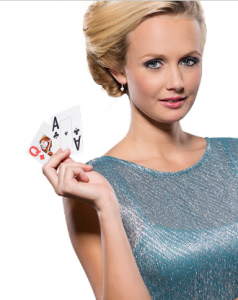 Uitleg van de 21 + 3 side bets in blackjack