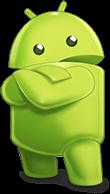 Android Blackjack
