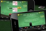 Blackjack op je mobiel spelen