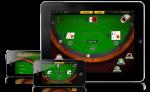Voordelen van online blackjack spelen