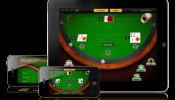 ipad_blackjack_spelen