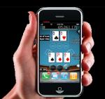 App Store of Play Store vs online casino blackjack