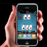 De groeiende populariteit van gokken op mobiel
