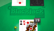 blackjack_classic_touch