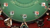 multiplayer_blackjack